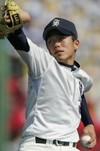 Arisako2